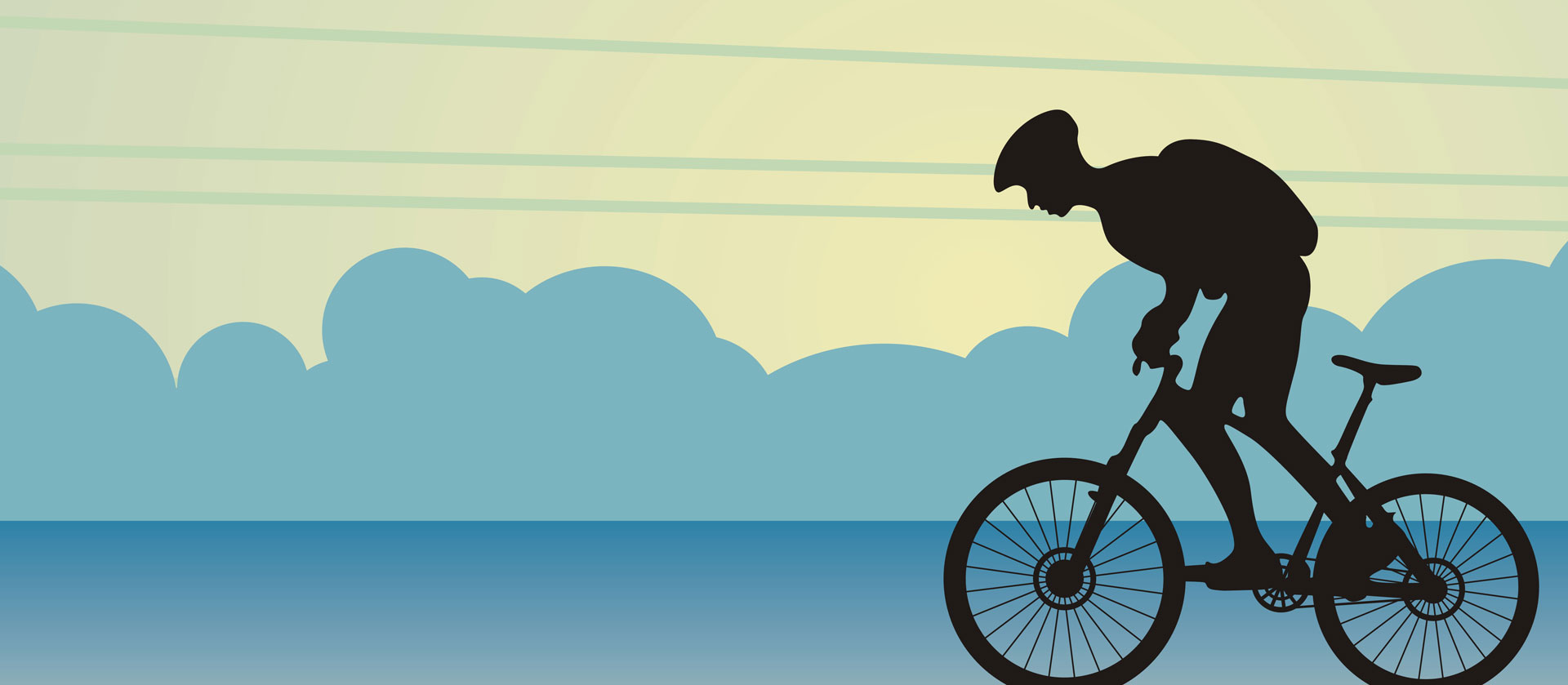 BI.MA. Bikes è una realtà giovane e dinamica che si dedica con impegno e professionalità al mondo dei cicli. Da BI.MA. potete trovare cicli e accessori per il vostro mondo su due ruote.