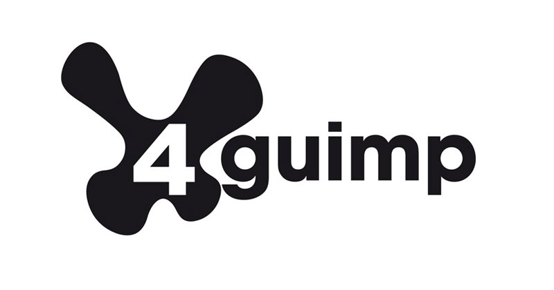 logo-4-guimp
