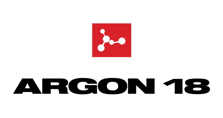 logo-Argon-18