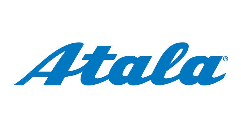 logo-Atala