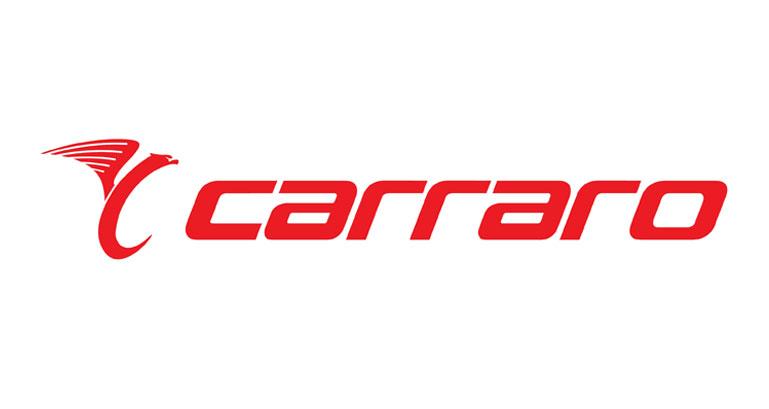 logo-Carraro
