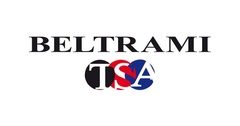 logo-beltrami