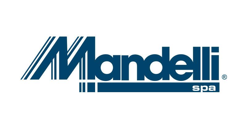 logo-mandelli